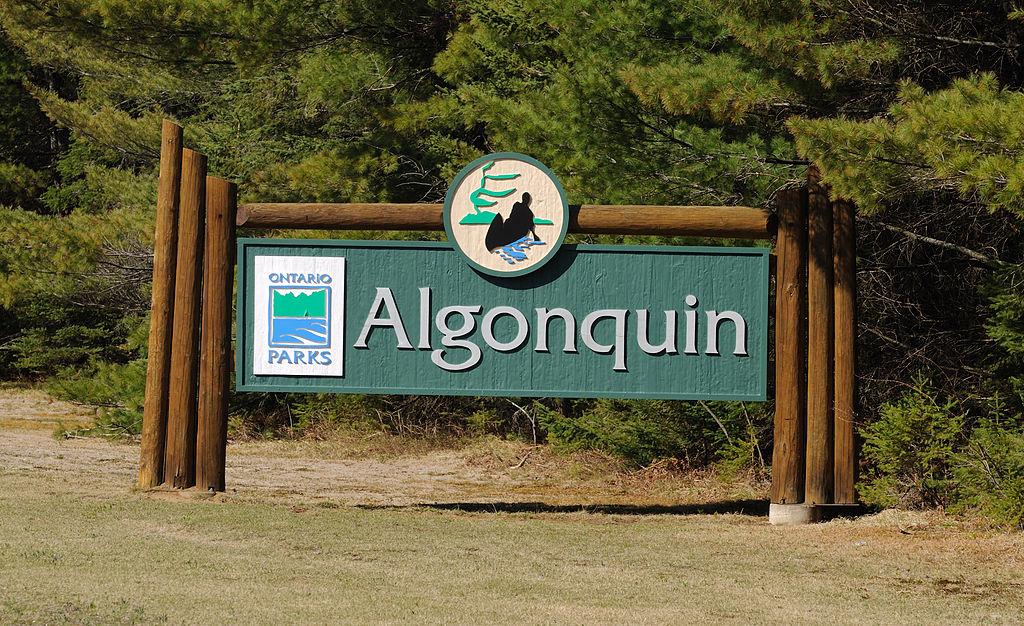 on_-_algonquin_provincial_park