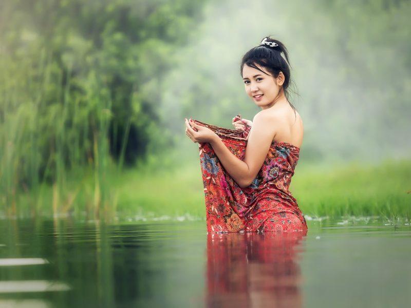 voyage_birmanie