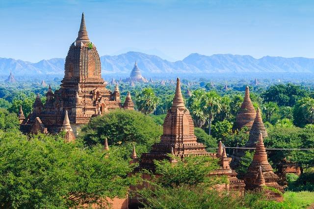 voyage_birmanie_myanmar