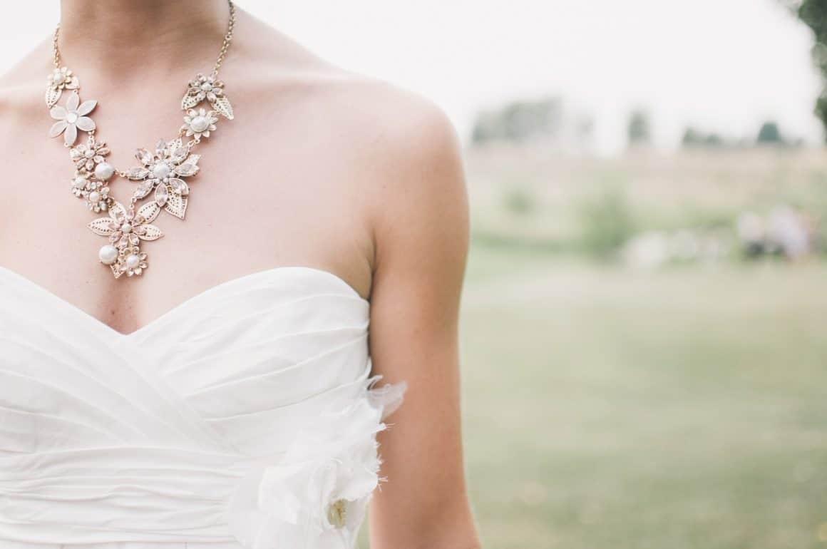 bijoux-mariage