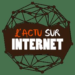 L'actualité Sur Internet | Magazine de contenu de qualité et cohérent