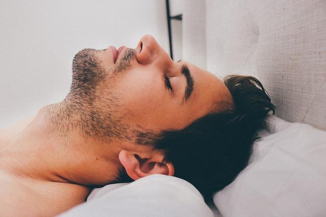 mieux-dormir