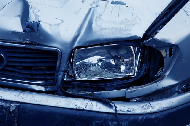 accident-voiture