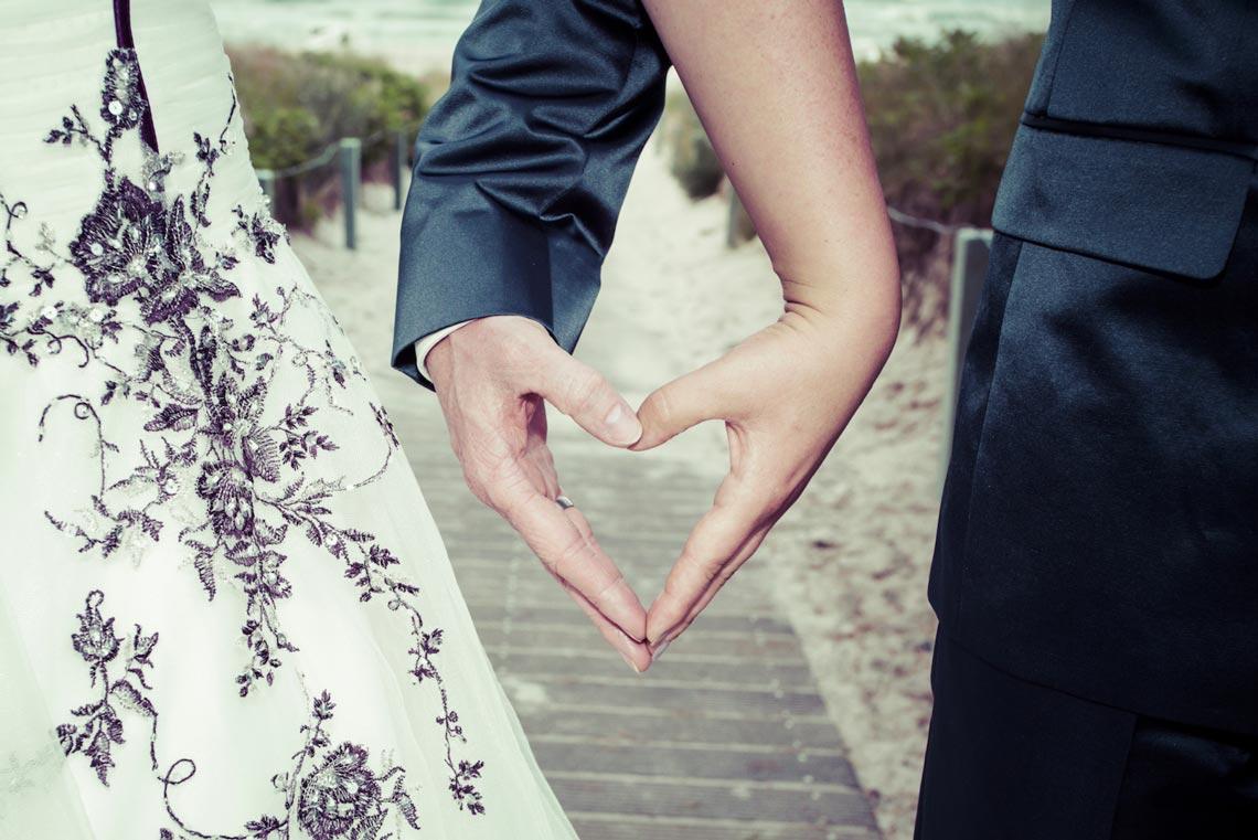 mariage-demande