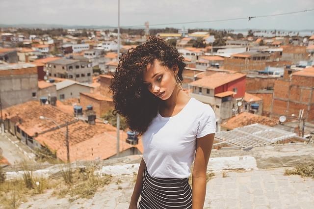 woman-hair