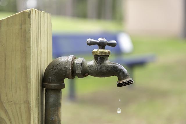 500-000-habitants-des-yvelines-avec-une-eau-plus-douce-les-changements