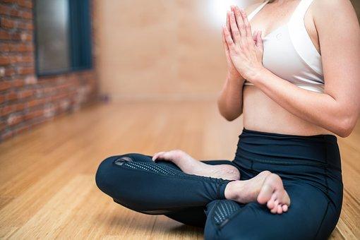 les-differentes-techniques-pour-faire-une-seance-de-relaxation