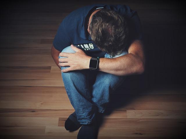 pourquoi-un-accompagnement-de-deuil