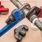 un-kit-pour-faire-soi-meme-sa-plomberie-pratique-et-economique