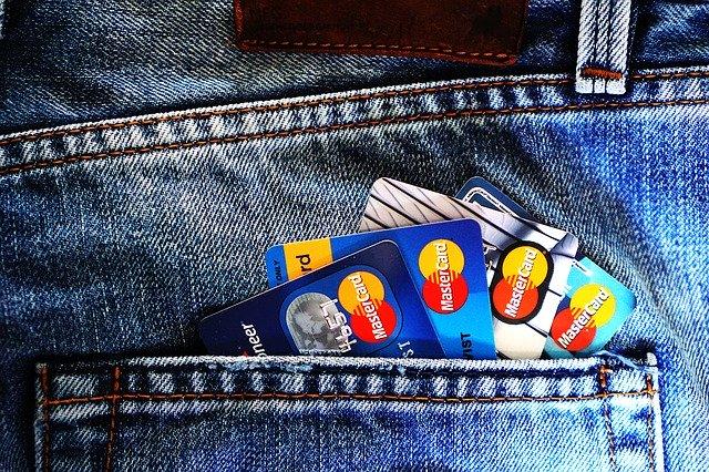 comment-ouvrir-un-compte-bancaire-professionnel-sur-une-neobanque