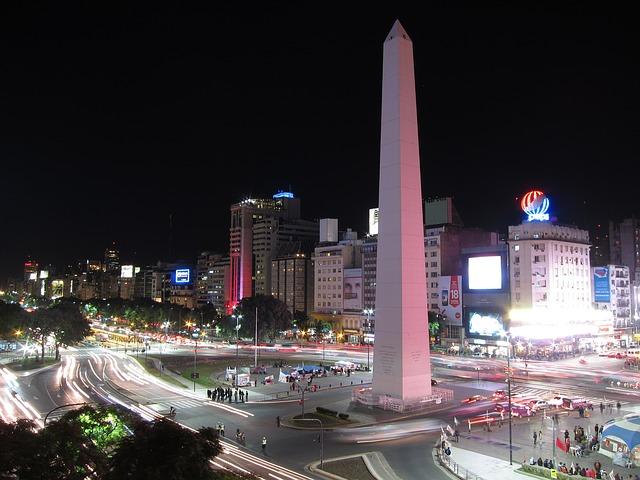 quelle-application-faut-il-avoir-pour-voyager-zen-en-argentine